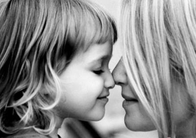 Воспитываем детей, но не перегибаем палку
