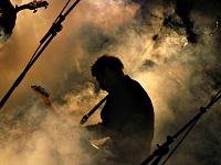 Рок — наркотик? Влияние рок-музыки на человека